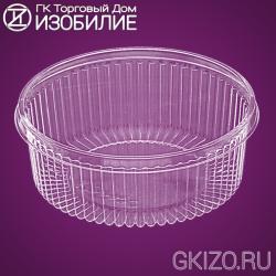 Емкость СК-018 (1740шт./уп.)