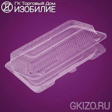Емкость РК-19 (М) (480 шт./уп.)