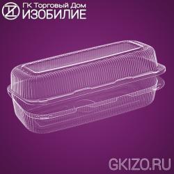 Емкость РК-40 (М) (200шт./уп.)