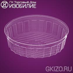 Емкость СК-125 СТАНДАРТ (1100шт./уп.)