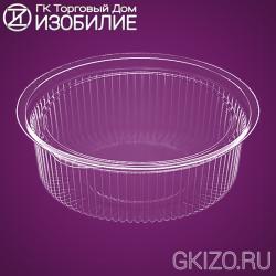 Емкость СК-231 (М) (1000шт./уп.)