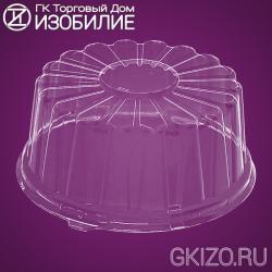 Емкость Т-230К (100шт./уп.)