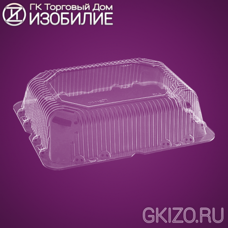 Емкость Т-480К (50шт./уп.)гф7