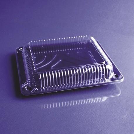 Крышка ИП-409 (225шт./уп.)