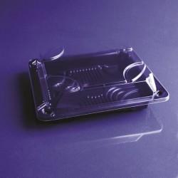 Крышка ИП-409 суши (225шт./уп.)