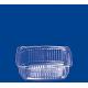 Емкость СПМ-250М (500шт./уп.)