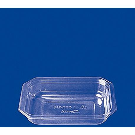Емкость СПП-250 (ПЭТ) (540шт./уп.)
