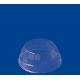 Крышка МФ-150К (1500шт./уп.)