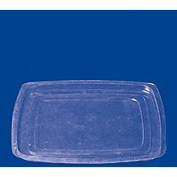 Крышка СПК-300К (500шт./уп.)