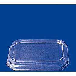 Крышка СПП-500К (540шт./уп.)