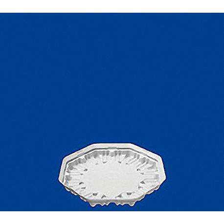 Емкость Т-201Д (500шт./уп.)