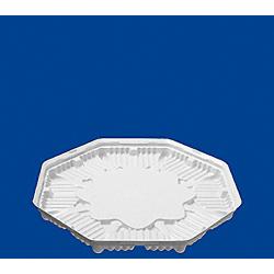 Емкость Т-801/1Д (200шт./уп.)