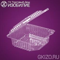 Емкость РК-10Н (600шт./уп.)