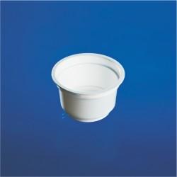 Стакан молочный 75.100 (2000шт./уп.)