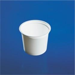 Стакан молочный 75.150 (2000шт./уп.)