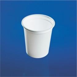 Стакан молочный 75.200 (2000шт./уп.)