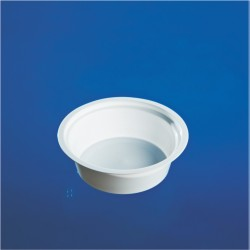 Стакан молочный 95.100.1 (1950шт./уп.)