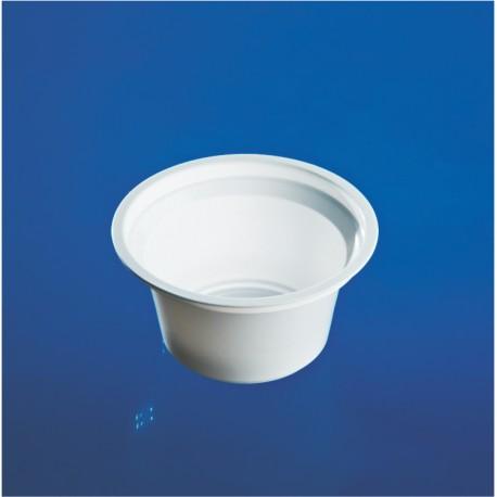 Стакан молочный 95.130 (1630шт./уп.)