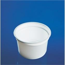 Стакан молочный 95.200 (1000шт./уп.)
