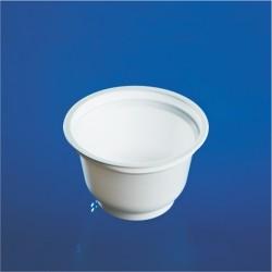 Стакан молочный 95.200.1 (1440шт./уп.)
