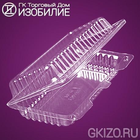 Емкость РК-19 (КЛ) (300шт./уп.)