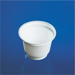 Стакан молочный 95.200.2 (1250шт./уп.)
