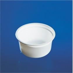 Стакан молочный 95.200.3 (1320шт./уп.)