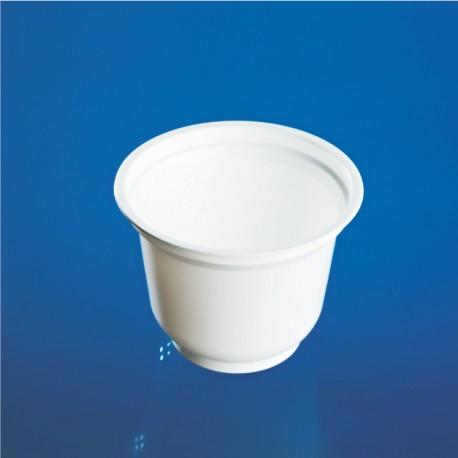 Стакан молочный 95.250.1 (1560шт./уп.)