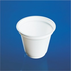 Стакан молочный 95.250.3 (1050шт./уп.)