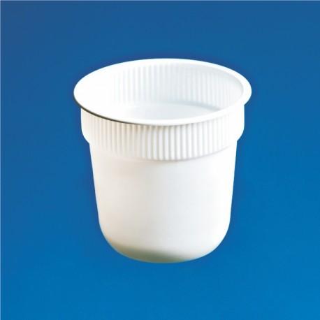 Стакан молочный 95.250.4 (480шт./уп.)