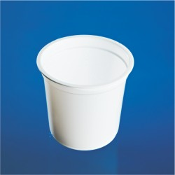 Стакан молочный 95.350 (960шт./уп.)