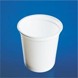 Стакан молочный 95.400 (910шт./уп.)