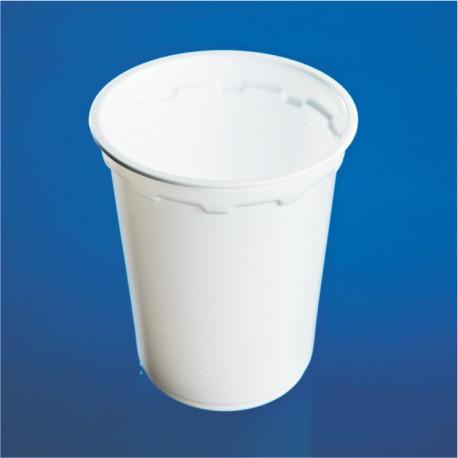 Стакан молочный 95.450 (765шт./уп.)