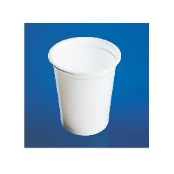 Стакан молочный 95.450.1 (910шт./уп.)