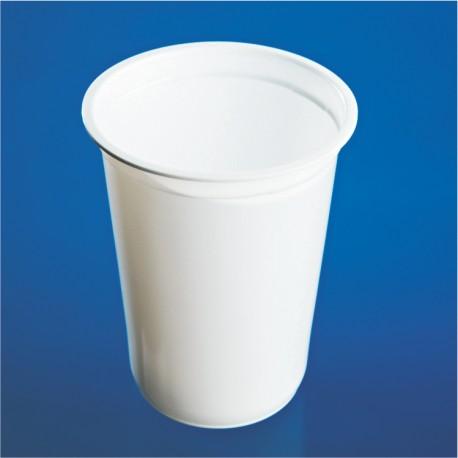 Стакан молочный 95.500 (960шт./уп.)