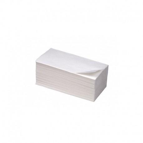 Полотенца бумажные V-сложения, 35гр./м2, 200л/упак