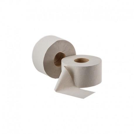 """Туалетная бумага """"Эконом"""" 1-сл., 150м."""