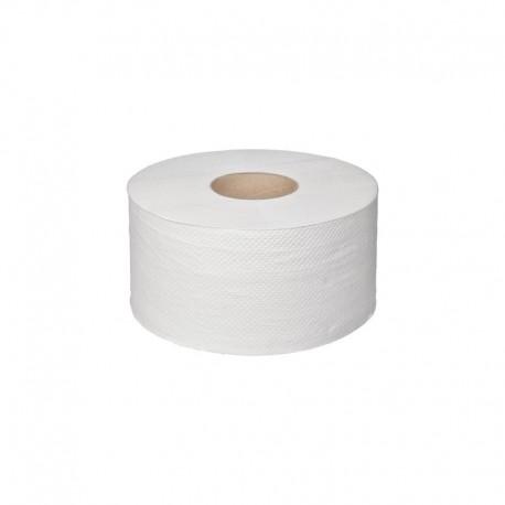 Туалетная бумага, 2-сл., 150м.
