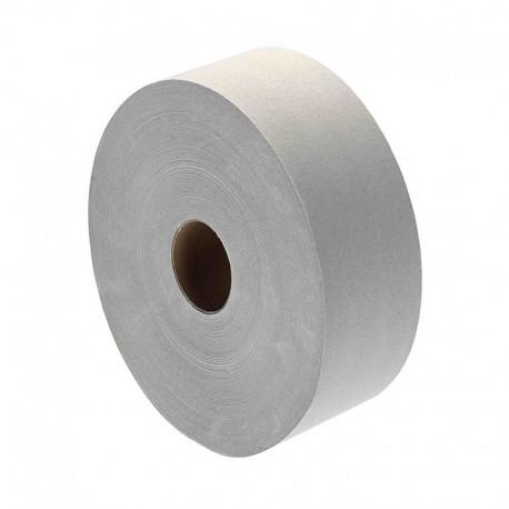 """Туалетная бумага """"МАКСИ"""" 1-слойная, 480м."""