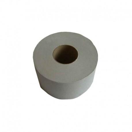 "Туалетная бумага ""Оптима"" 1-сл., 200м."