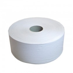 """Туалетная бумага """"Стандарт МАКСИ"""" 1-сл., 480м."""