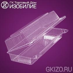 Емкость РК-23 (350шт./уп.)