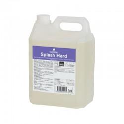Средство для посудомоечных машин Splash Hard 5 л.
