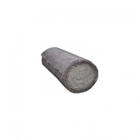 Холстопрошивное полотно (ХПП) 80см*50м