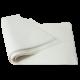 Пергамент силиконизированный в рулоне, 380мм