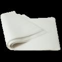 Пергамент силиконизированный листовой 400*600мм 500л