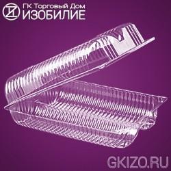 Емкость РК-26 (Т) (200шт./уп.)