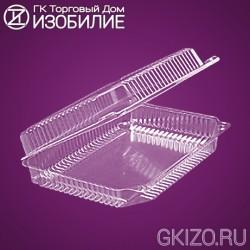Емкость РК-30НД (М) (350шт./уп.)
