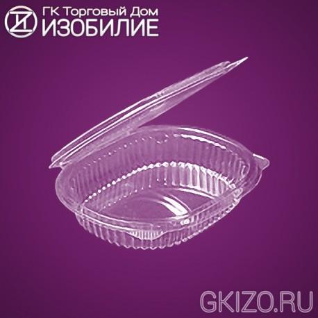 Емкость РКС-250 (С) (350шт./уп.)