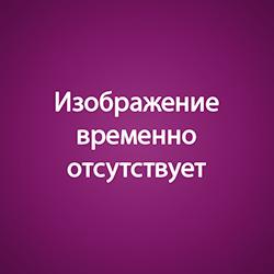 Емкость РК-2820 НАТУРАЛЬНАЯ (110шт./уп.)